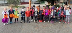 Read more about the article Halloween