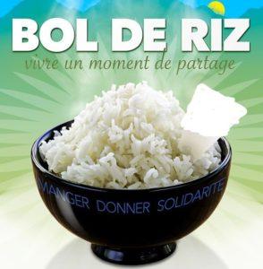 Read more about the article Bol de riz