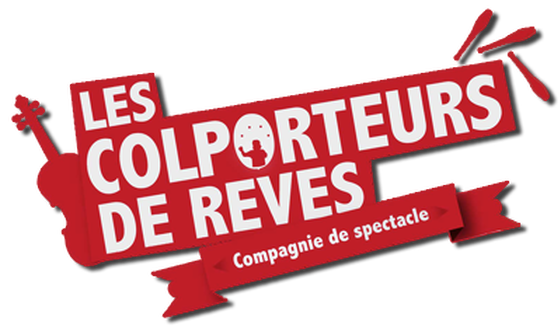You are currently viewing Colporteurs de rêve