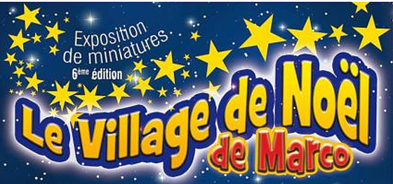 You are currently viewing Village de Marco