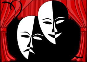APC Théâtre