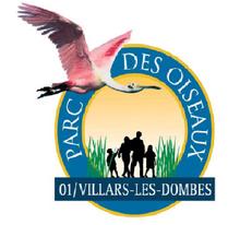 Read more about the article parc des oiseaux à villars les dombes