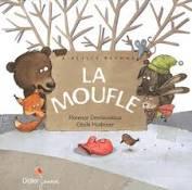 Read more about the article La moufle